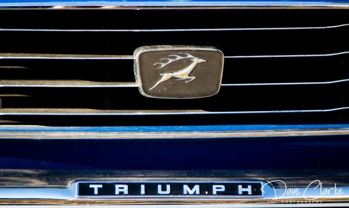 Triumph Stag-11