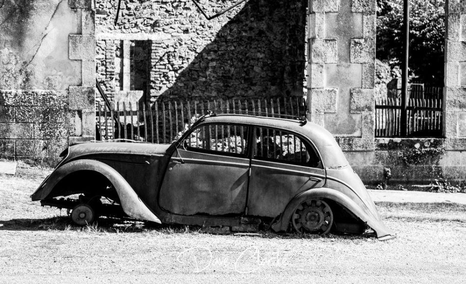 Cars (5 of 12)