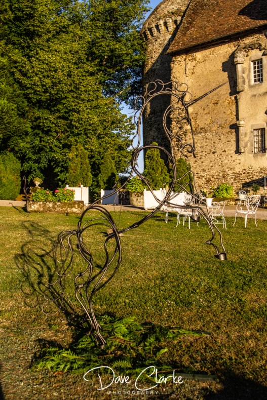 Chateau (106 of 119)