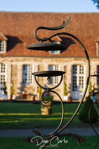 Chateau (116 of 119)