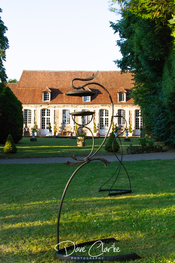 Chateau (117 of 119)