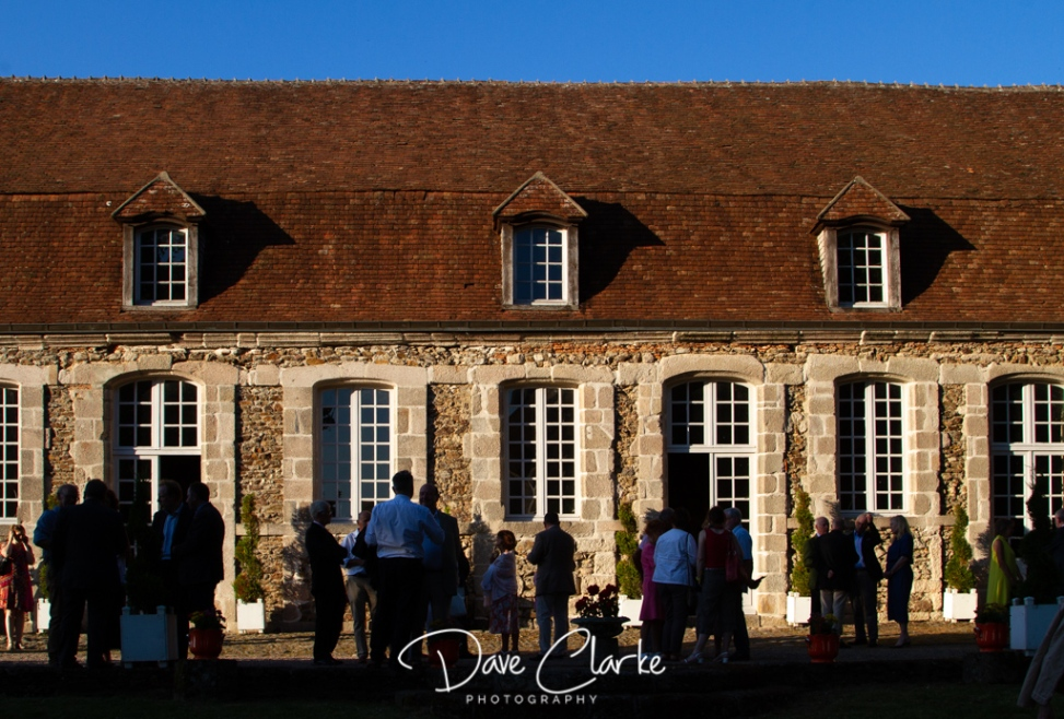 Chateau (94 of 119)