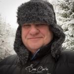 Dave Clarke Photography
