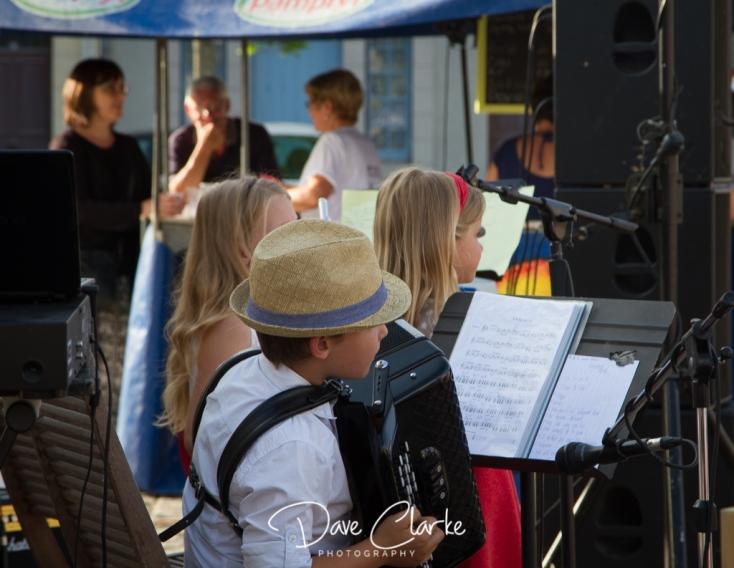 Fete de la Musique Boussac 2017-11