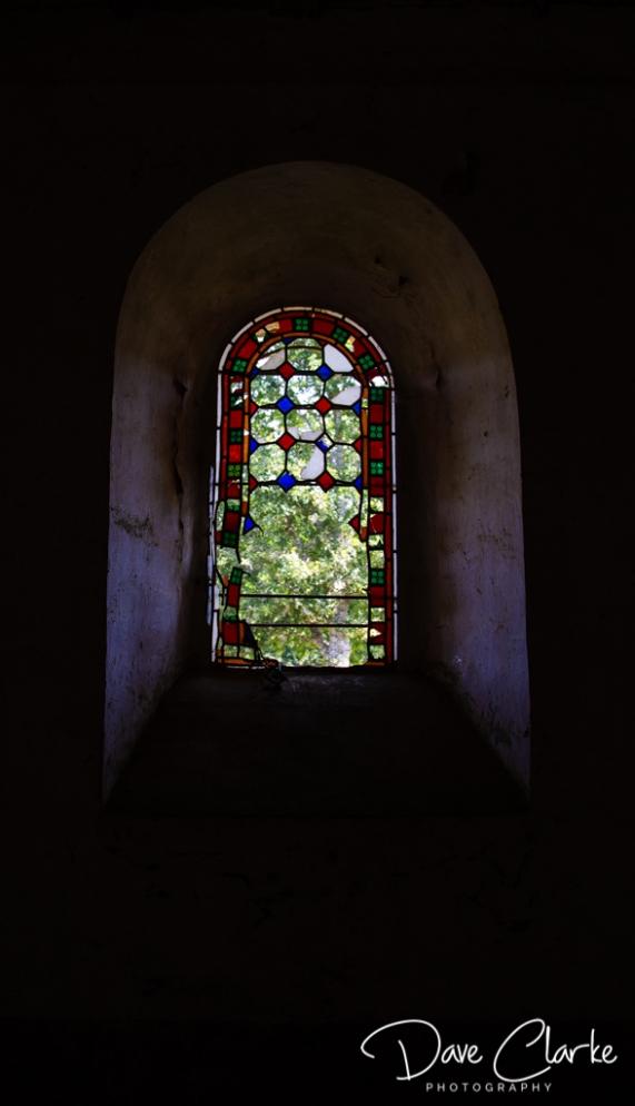 Le Souchet - Chapel-10