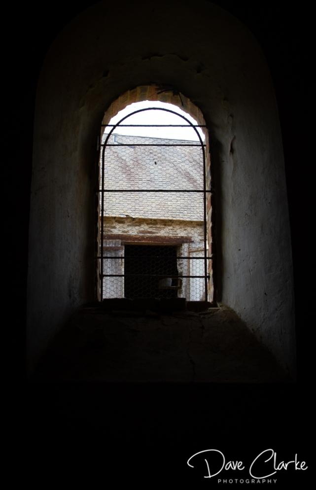 Le Souchet - Chapel-11