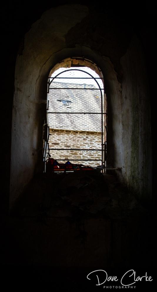 Le Souchet - Chapel-12