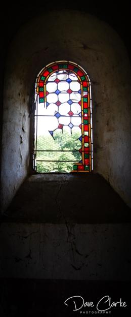 Le Souchet - Chapel-13