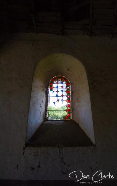 Le Souchet - Chapel-14