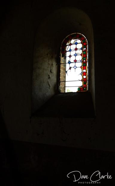 Le Souchet - Chapel-16