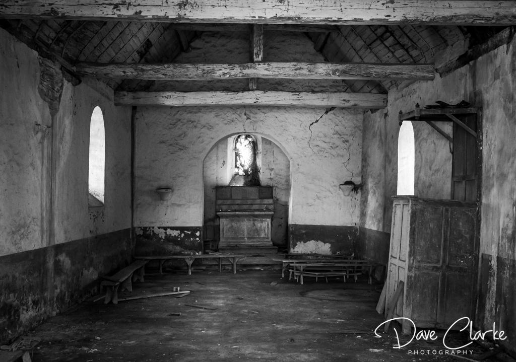 Le Souchet - Chapel-18