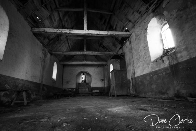 Le Souchet - Chapel-21
