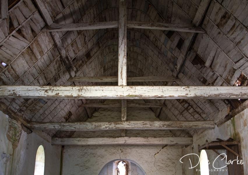 Le Souchet - Chapel-29