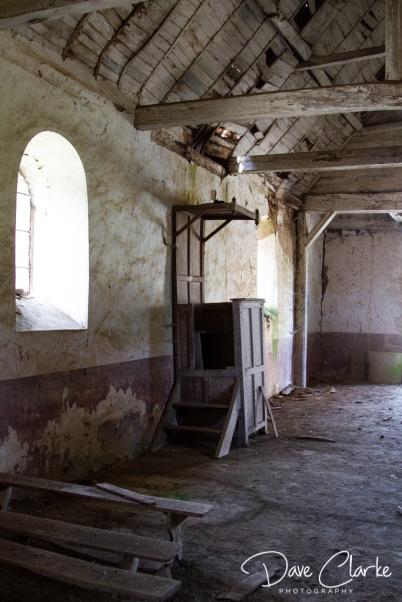 Le Souchet - Chapel-30