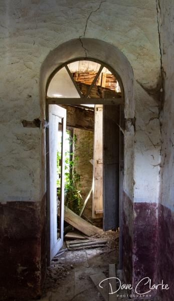 Le Souchet - Chapel-32