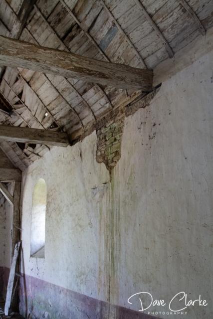 Le Souchet - Chapel-45