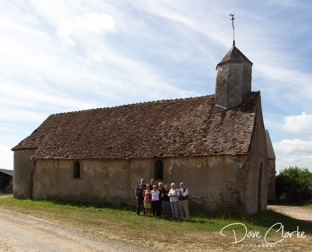 Le Souchet - Chapel-48