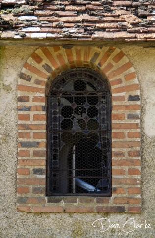 Le Souchet - Chapel-7