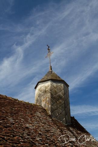 Le Souchet - Chapel-8