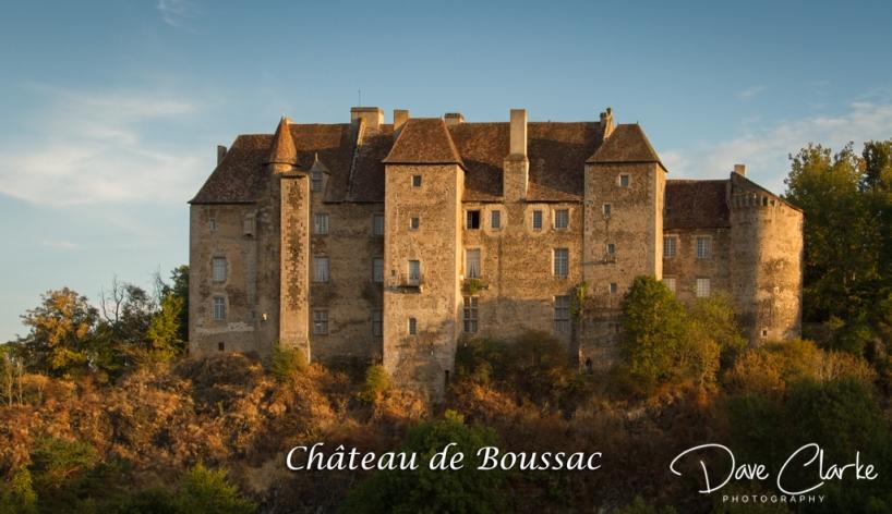 Chateau Boussac 2018-1-2