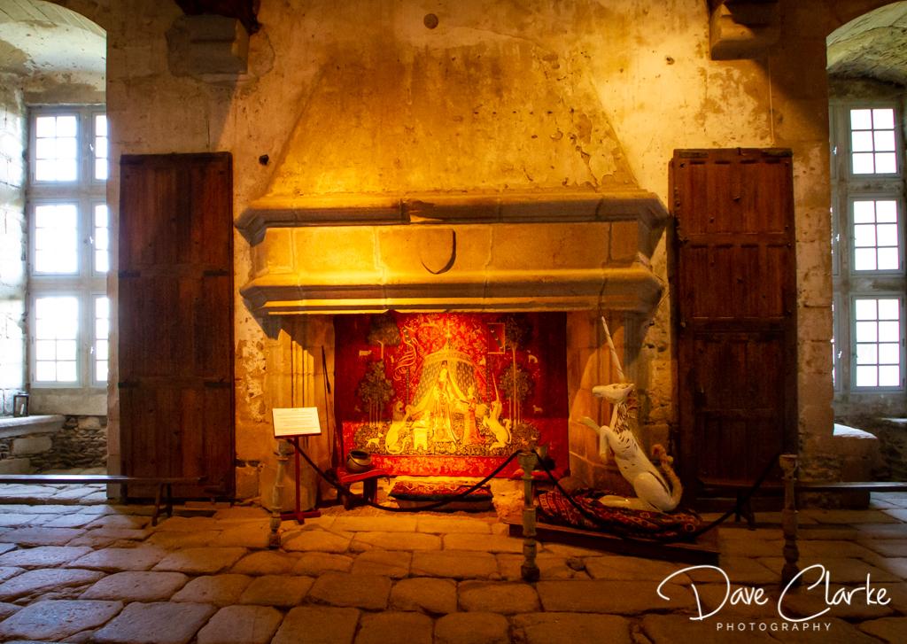 Chateau Boussac 2018-13