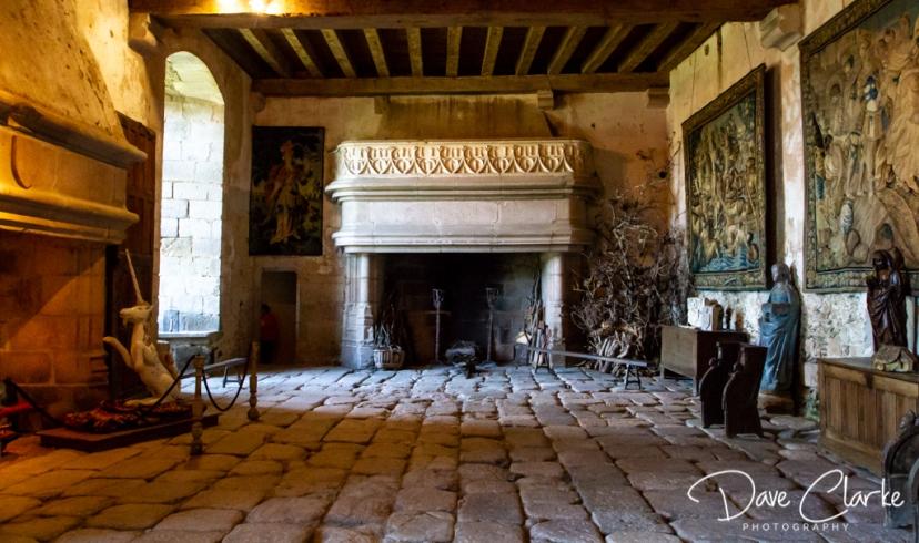 Chateau Boussac 2018-14