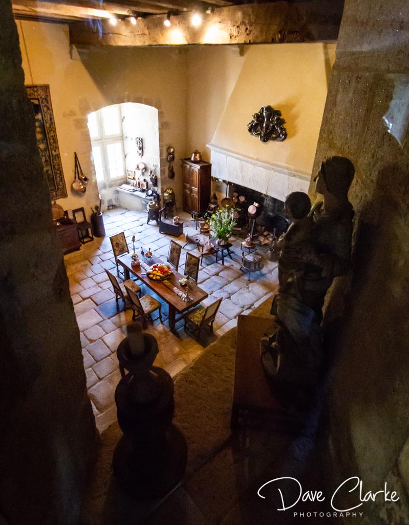 Chateau Boussac 2018-17