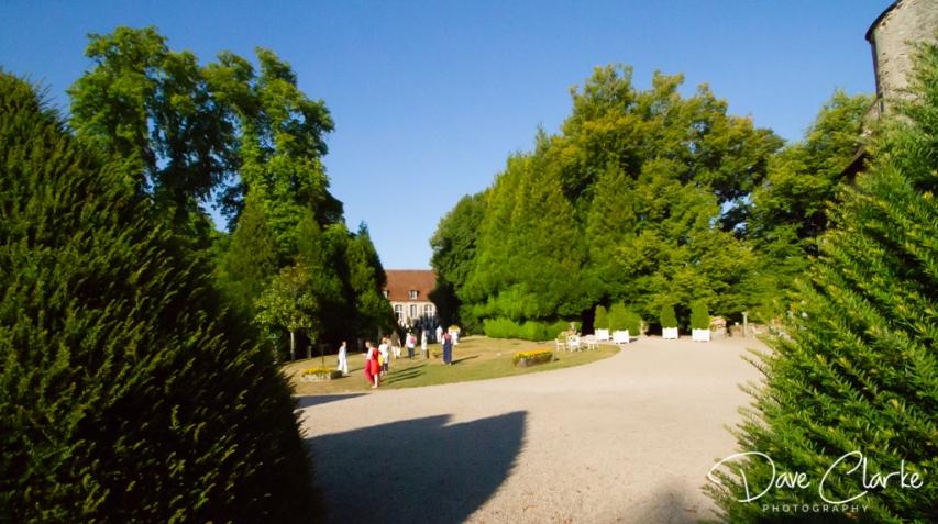 Chateau Boussac 2018-30