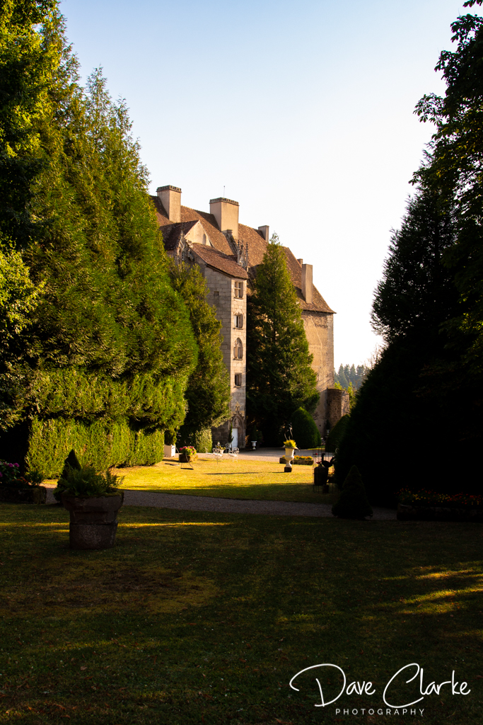 Chateau Boussac 2018-37