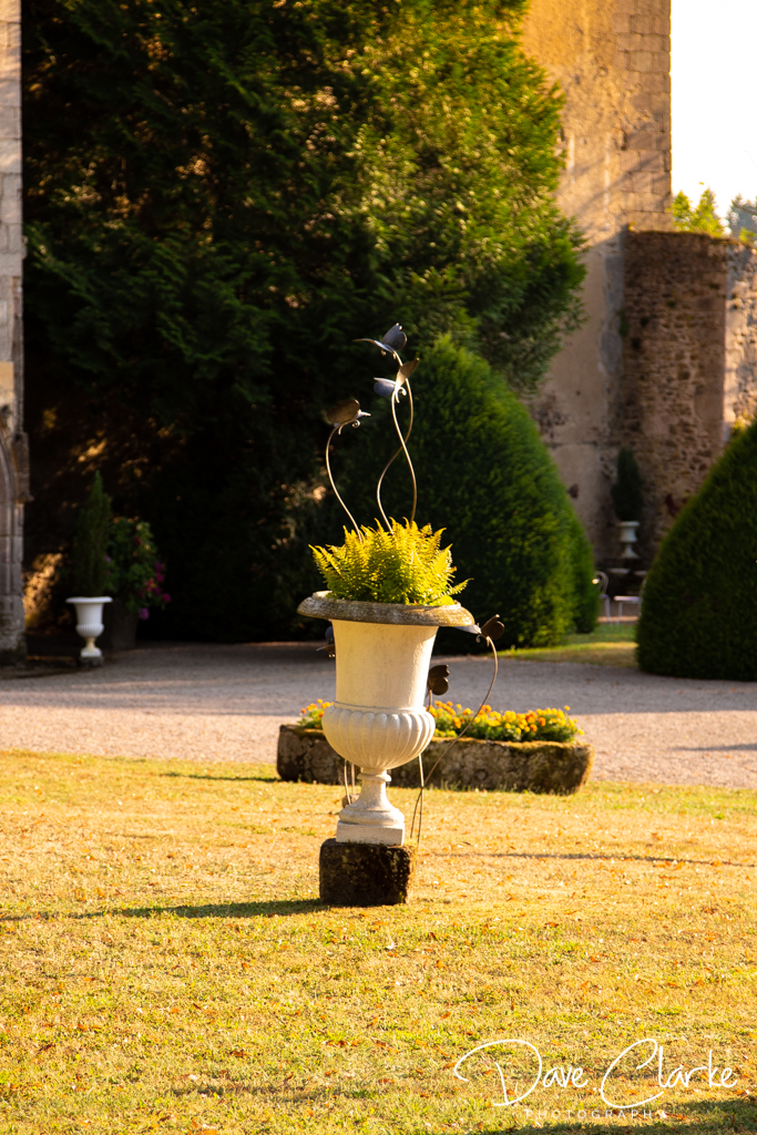 Chateau Boussac 2018-38