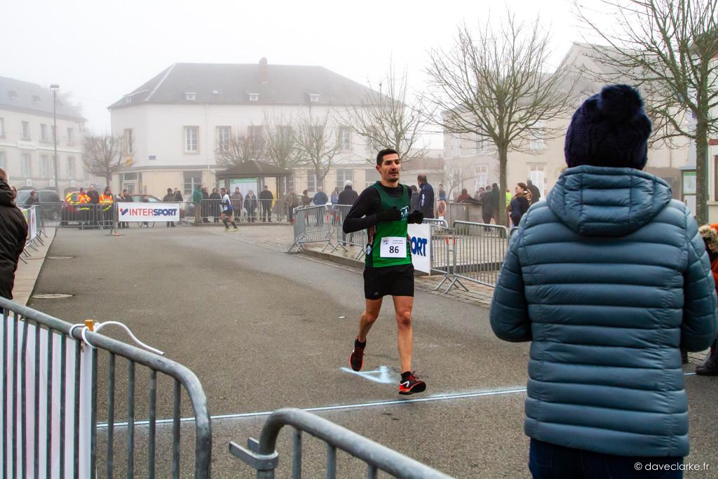 Corrida Boussac 2018-34