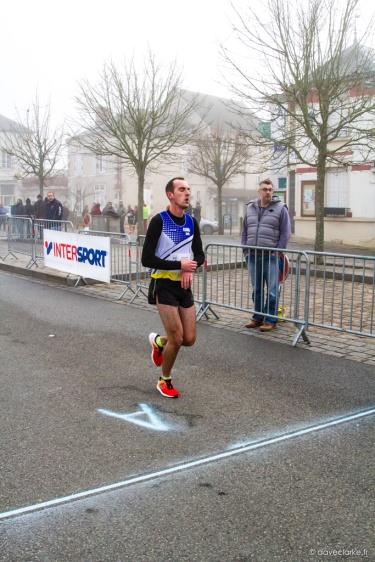 Corrida Boussac 2018-39
