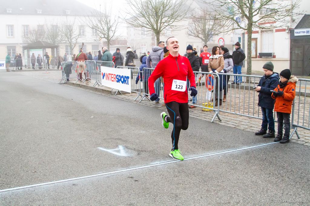 Corrida Boussac 2018-44