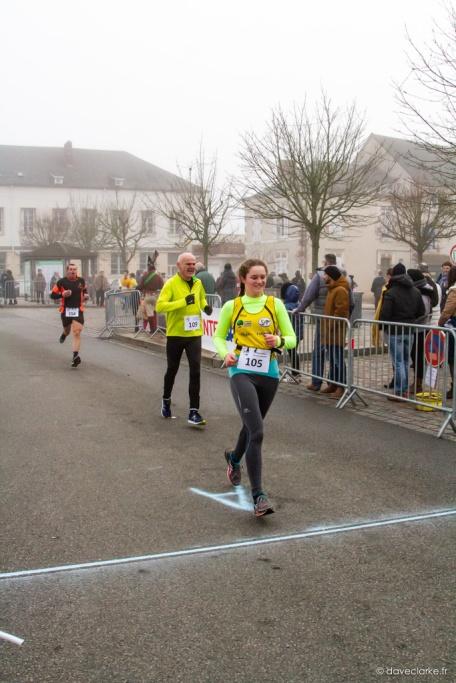 Corrida Boussac 2018-45