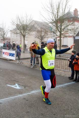Corrida Boussac 2018-50