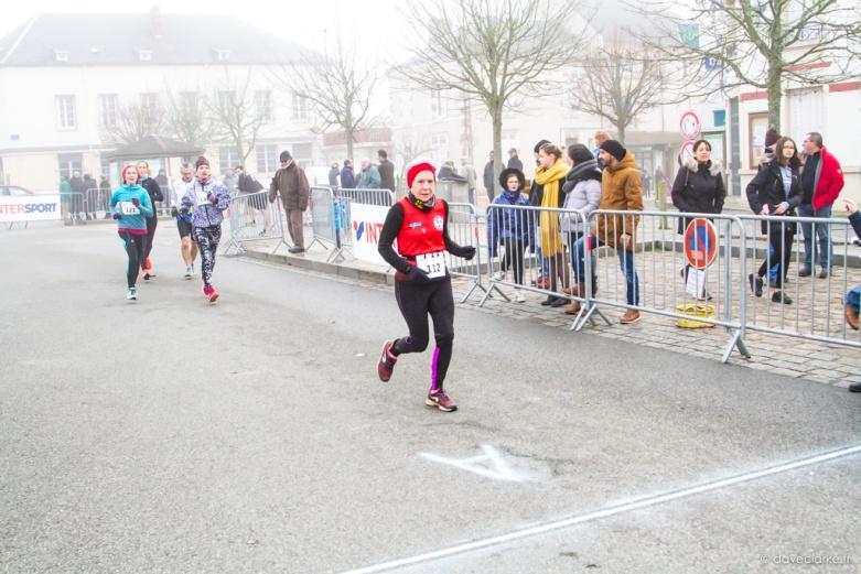 Corrida Boussac 2018-59