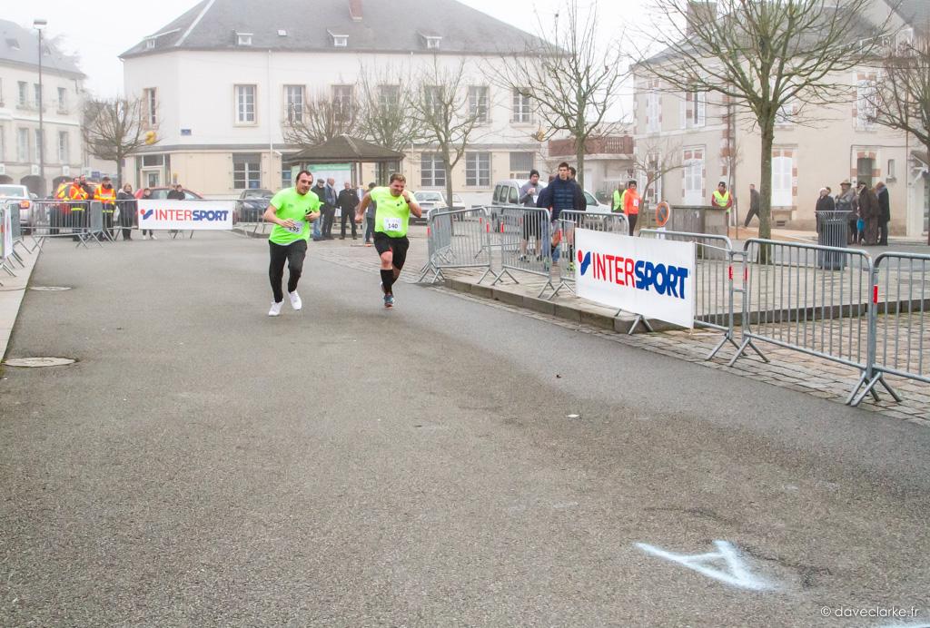 Corrida Boussac 2018-63
