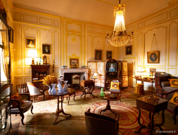 Chateau 02-2019-1