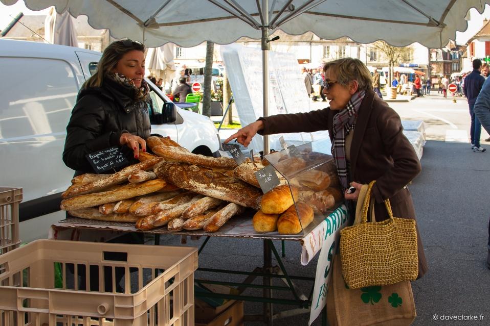 Boussac Market 2019-13