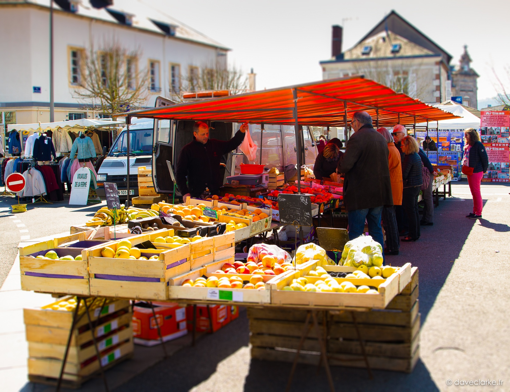 Boussac Market 2019-16