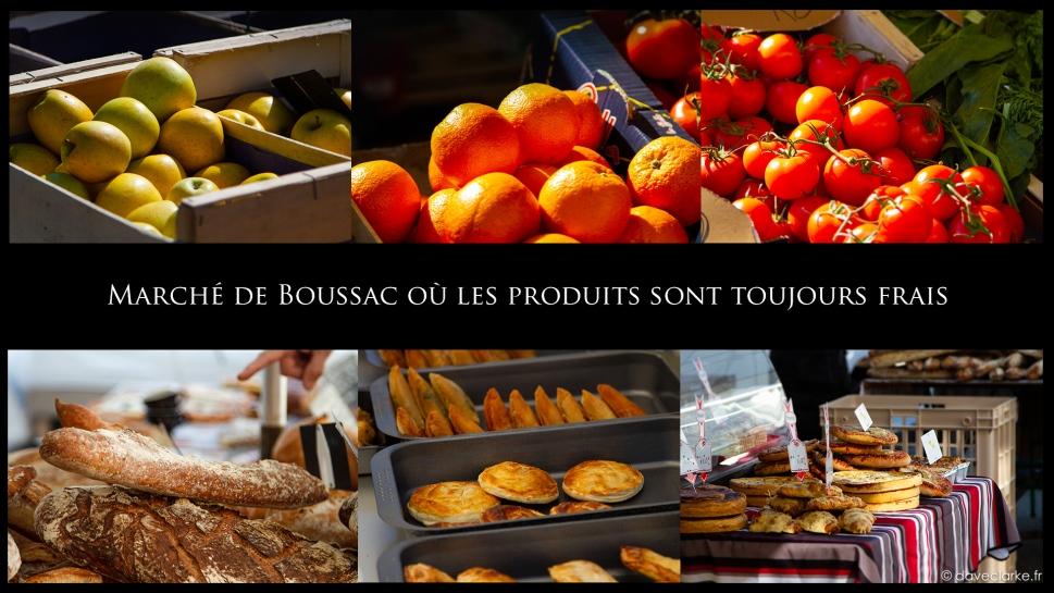 Boussac Market 2019-22