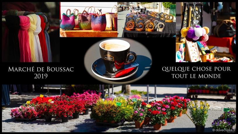 Boussac Market 2019-23