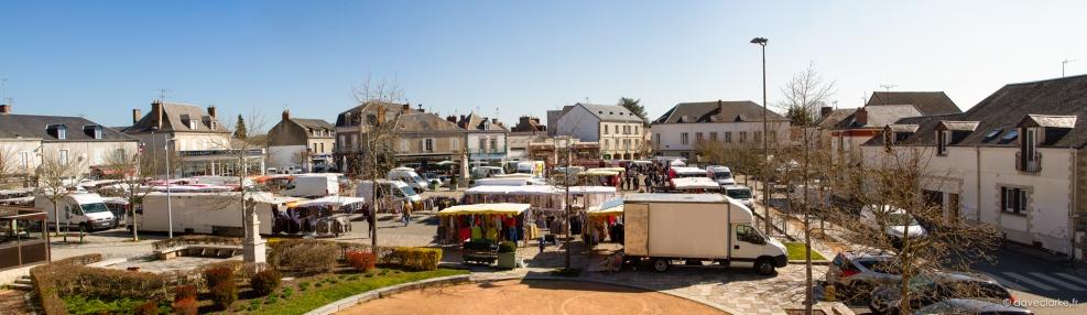 Boussac Market 2019-3