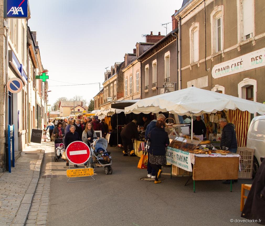 Boussac Market 2019-5
