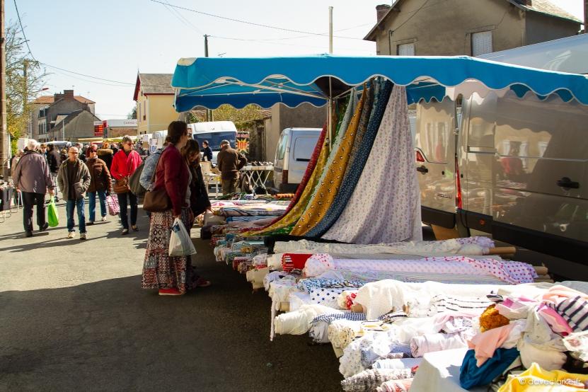 Boussac Market 2019-6