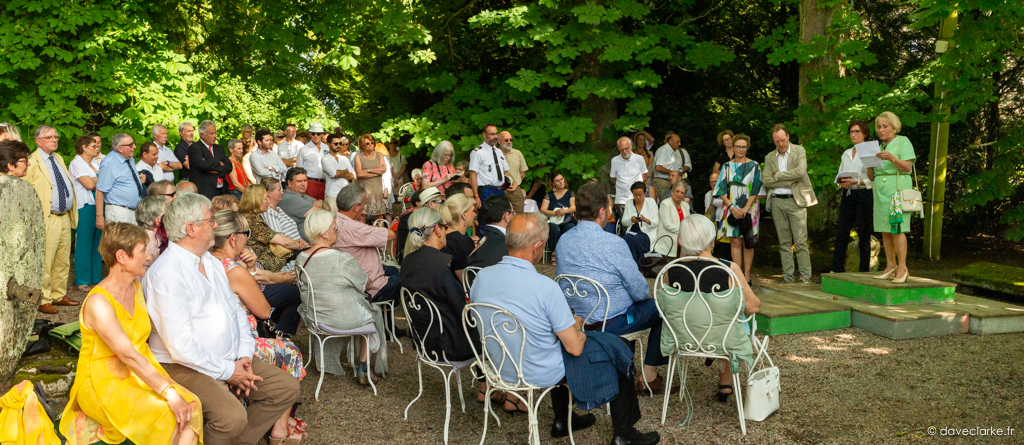 2019-06 - Concert Chateau-1