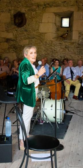 2019-06 - Concert Chateau-17