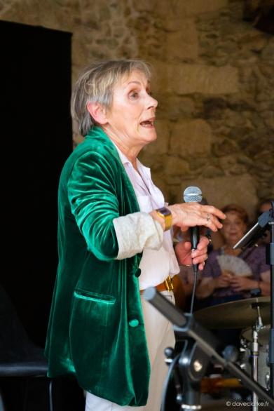 2019-06 - Concert Chateau-18