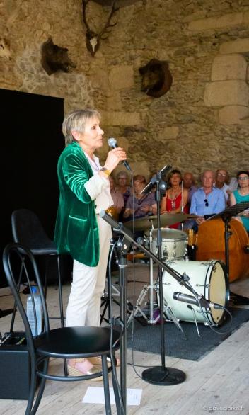 2019-06 - Concert Chateau-19