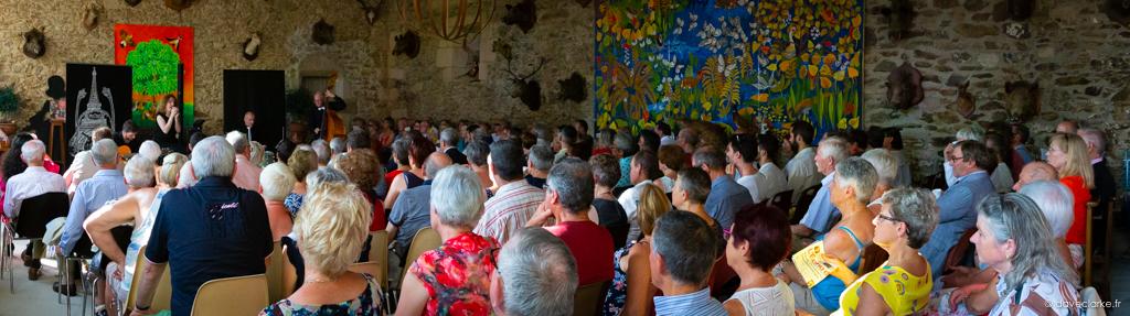 2019-06 - Concert Chateau-28